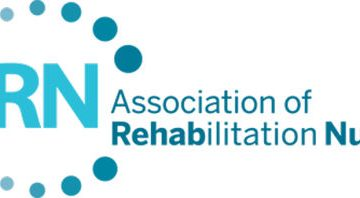Rehabilitation Nursing Foundation